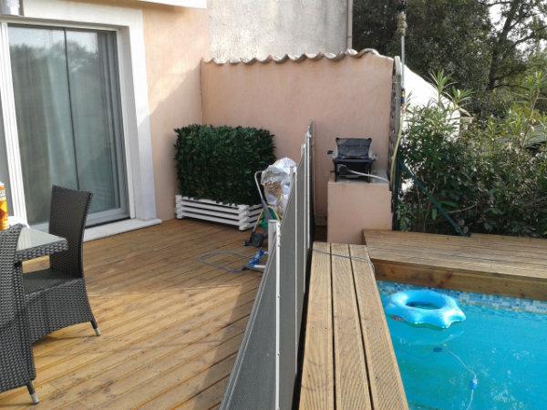 heat pump swimming pool