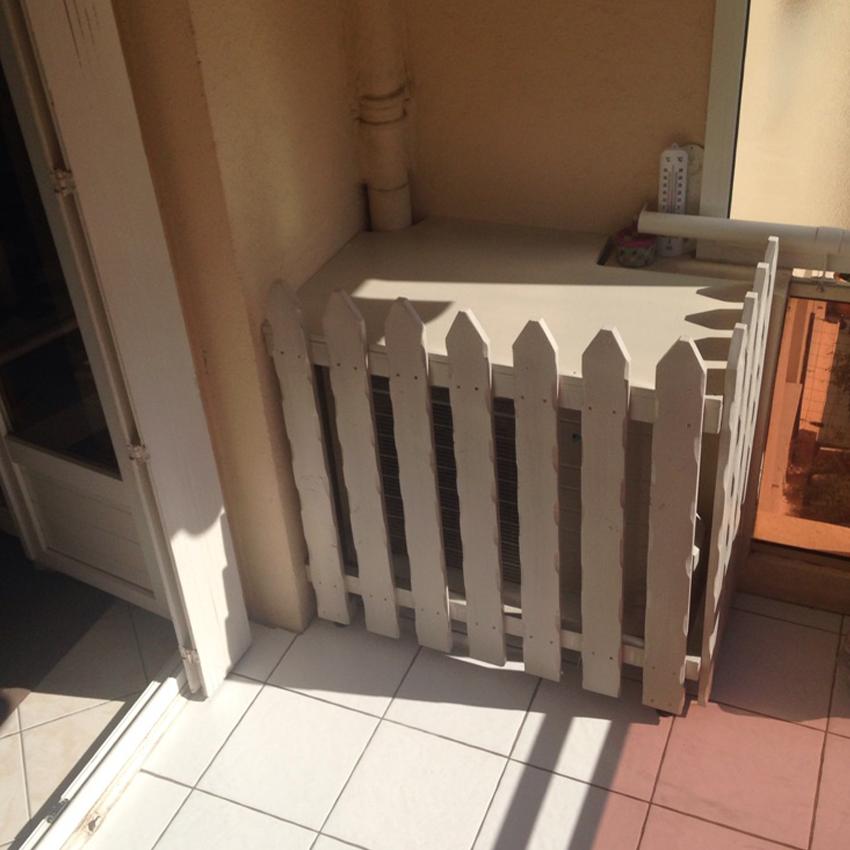 cache-clim-bois-pour-balcon