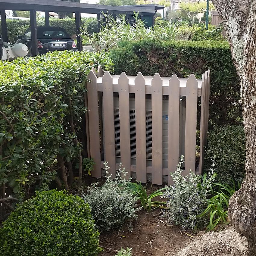 cache-clim-façon-clôture
