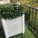 cache-clim-grande-jardiniere-bois