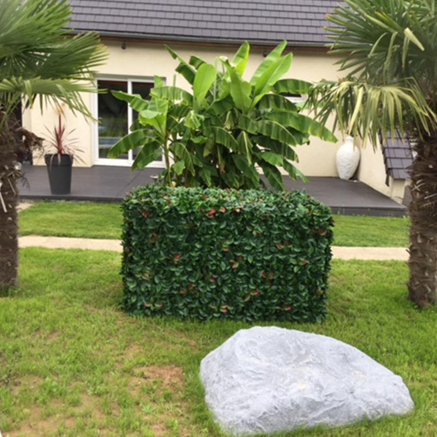 cache-clim-milieu-jardin