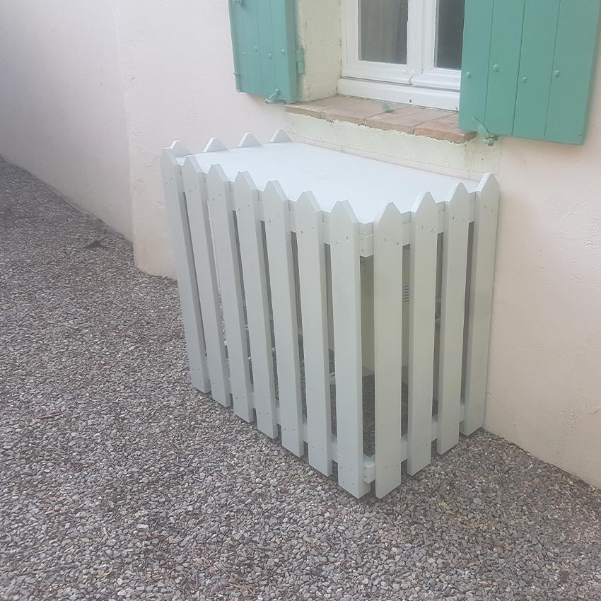 cache-clim-pour-maison-traditionnelle