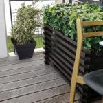 cache-clim-sur-mesure-balcon