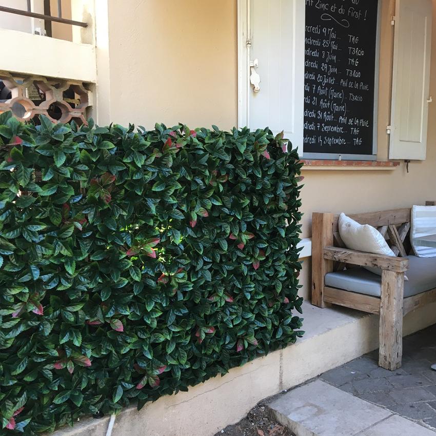 cache-clim-terasse-restaurant